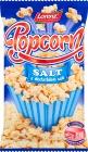 Lorenz Popcorn do przyrządzania