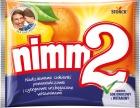 Nimm2 Nadziewane cukierki