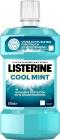 Listerine Coolmint Ochronny płyn