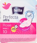 Bella Perfecta Rose podpaski deo