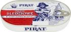 Pirat filety śledziowe w sosie