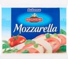 Bakoma Mozzarella