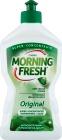 Morning Fresh płyn do mycia