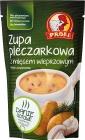 Profi Gotowe danie Zupa