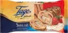 Tago Bambo rolada truskawkowa