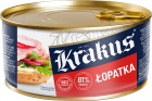 Krakus Łopatka wieprzowa