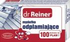 Dr Reiner mydełko odplamiające
