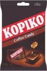 Kopiko cukierki kawowe  Oryginal