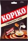 Kopiko cukierki kawowe  Cappuccino