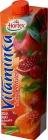 Hortex Vitaminka super fruits