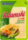 Bakoma ser żółty Edamski