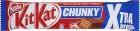 KitKat Chunnky Xtra break Xtra