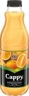 Cappy sok 100% pomarańczowy, bez