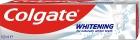 Colgate Whitening pasta do zębów