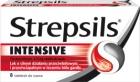 Strepsils tabletki na gardło