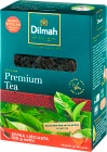 Dilmah Ceylon Orange Pekoe herbata