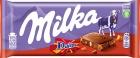 Milka for you&me Daim  czekolada