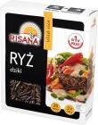 Risana wild rice