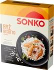 SONKO Ryż risotto