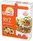Risana parboiled & wild rice