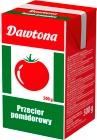 Dawtona przecier pomidorowy