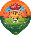 Sierpc Capri serek typu włoskiego