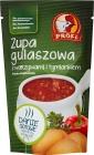 Profi zupa Gulaszowa