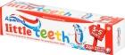 Aquafresh pasta do zębów  Kids