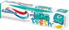 Aquafresh pasta do zębów  Junior