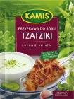Kamis przyprawa do sosu tzatziki