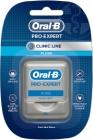 Oral-B Pro-ExpertClinic Line nic