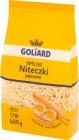 Goliard makaron domowy Niteczki