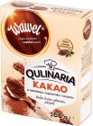 Wawel kakao naturalne naturalne
