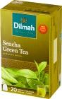 Dilmah Sencha zielona herbata