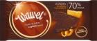 Wawel Dark czekolada gorzka 70%