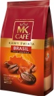 MK Cafe Brazylia kawa ziarnista
