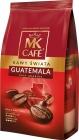 MK Cafe Gwatemala kawa ziarnista