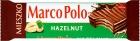 Artur Marco Polo wafel orzechowy