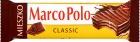 Artur Marco Polo wafel w mlecznej
