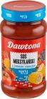 Dawtona sos meksykański