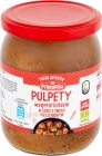 Primavika Pulpety wegetariańskie