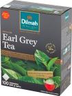 Dilmah Earl Grey Fine Ceylon Tea
