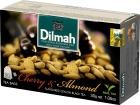 Dilmah Cejlońska czarna herbata