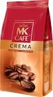MK Cafe Crema Kawa ziarnista