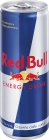 Red Bull Energy Drink napój