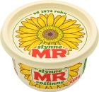 MR Słynne masło roślinne