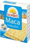 Sonko Maca tradycyjna
