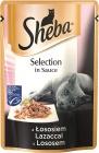 Sheba Delikatne mini fileciki