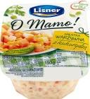 Lisner Salateria Sałatka warzywna