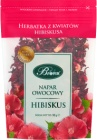 Bifix Napar owocowy hibiscus